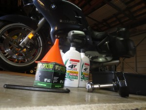 RidersRecycle com Blog   How to Recycle Used Oil and Filters