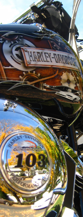 Riders recycle oil recycling resource for motorcycles for Motor oil disposal near me